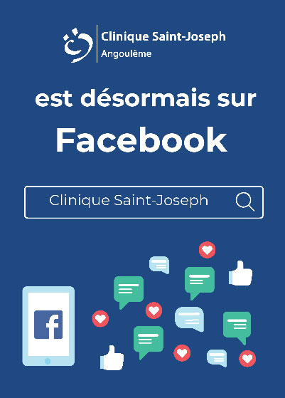Clinique saint joseph facebook